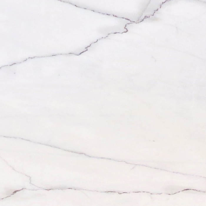 Lightweight Calacatta Lincoln marble - Mármol ligero Calacatta Lincoln