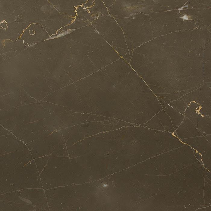 Mármol ligero Oasis Brown gran formato - Lightweight Oasis Brown marble large format