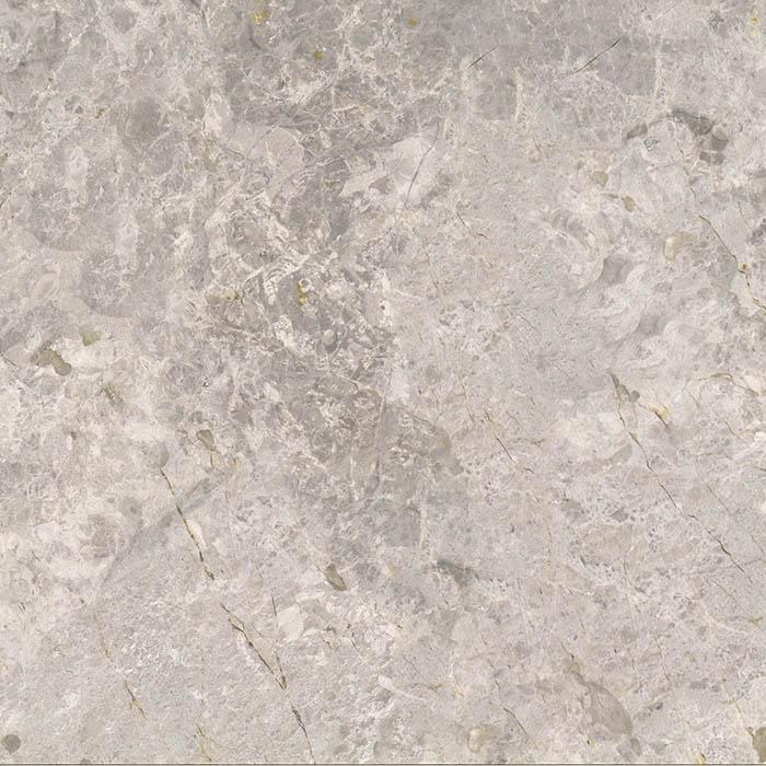 Lightweight Pacific Grey marble - Mármol ligero Gris Pacífico