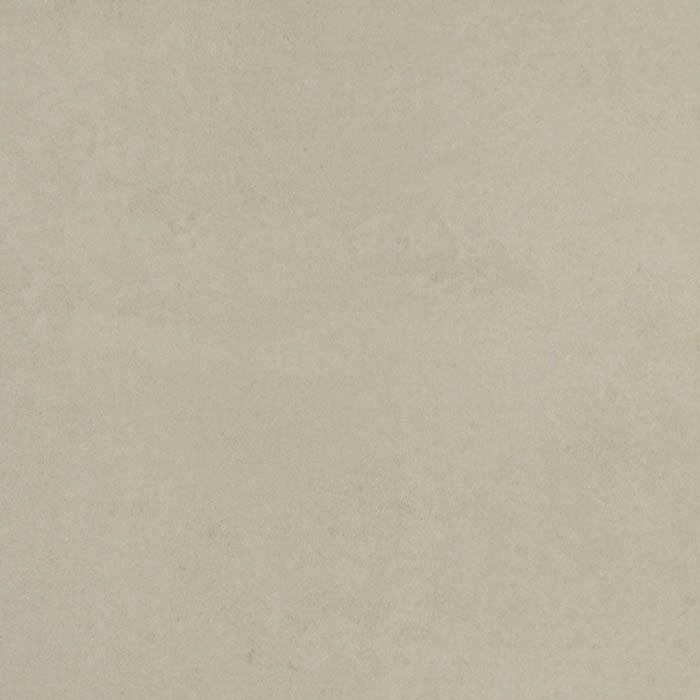 Lightweight Pangea Beige limestone | Caliza ligera Pangea Beige