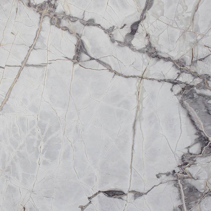 Lightweight Picasso Grey marble - Mármol ligero Gris Picasso