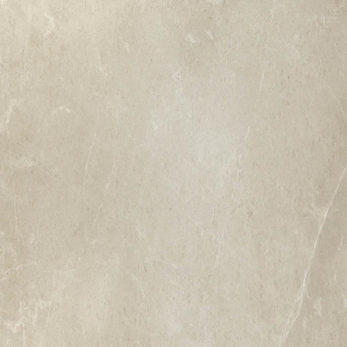 LightweightPremium Beigemarble for large format - Mármol ligero crema Premium para gran formato