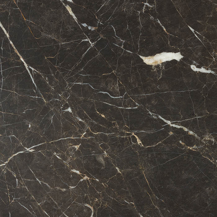 Lightweight Saint Laurent marble for large format - Mármol ligero Saint Laurent para gran formato