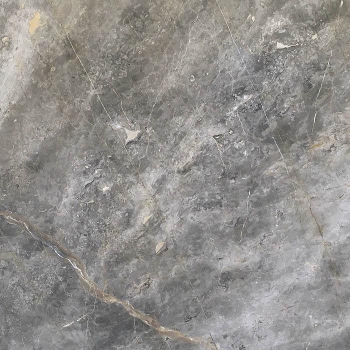 Lightweight Fior di Bosco marble - Mármol ligero Fior di Bosco