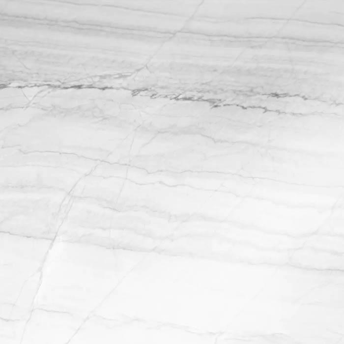Lightweight Macaubas White - Blanco Macaubas ligero