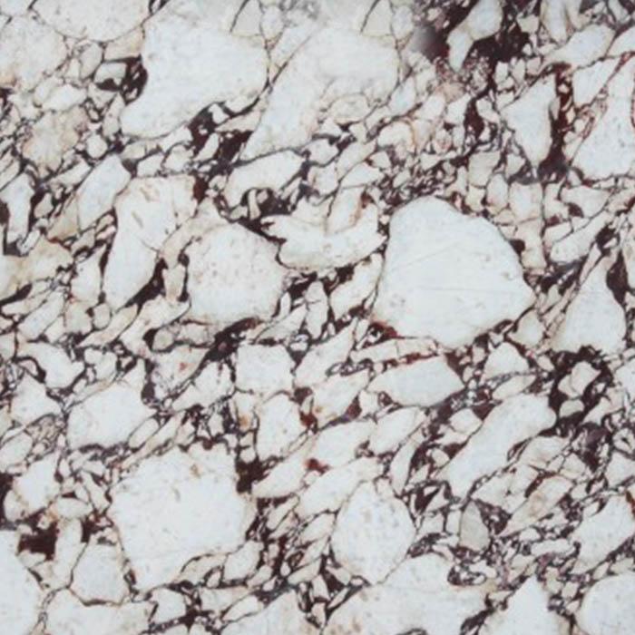 Mármol ligero Arabescato Breccia | Lightweight Arabescatto Breccia marble