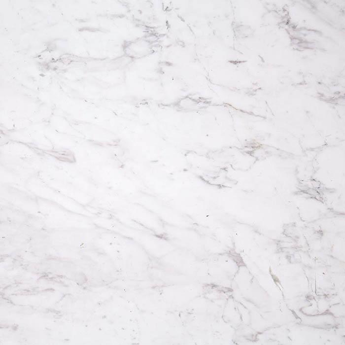 Mármol ligero Blanco Nebula - Lightweight Nebula White marble