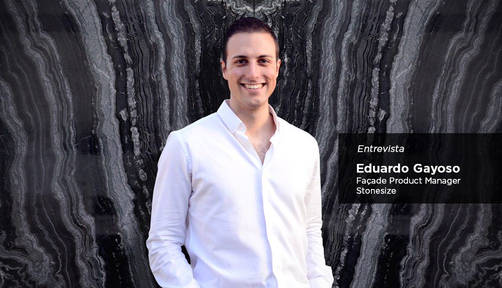 Entrevista Eduardo Gayoso